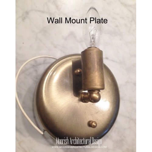 Rustic Wall Sconces Shop