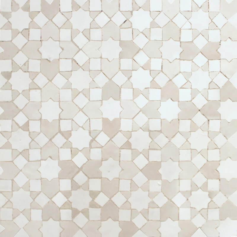 Tile Texture For Kitchen