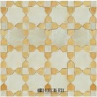 Moroccan Fireplace tile design ideas