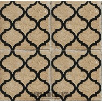 Best Moroccan Tile Store California