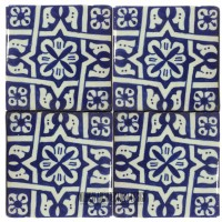 Moroccan Ceramic Tile Design Ideas
