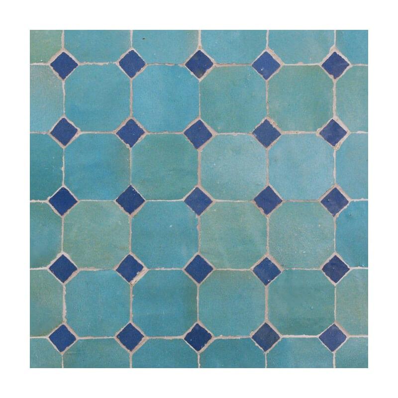 Moroccan Tile Shop