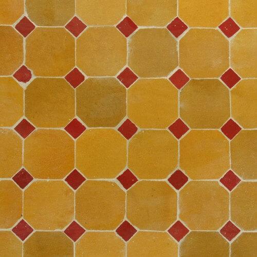 Essaouira Tile 06