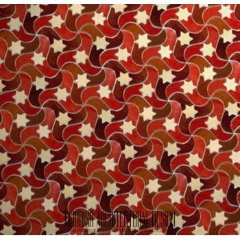 Moroccan Tile 190