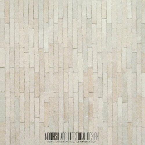 Moorish Modern Tile 06