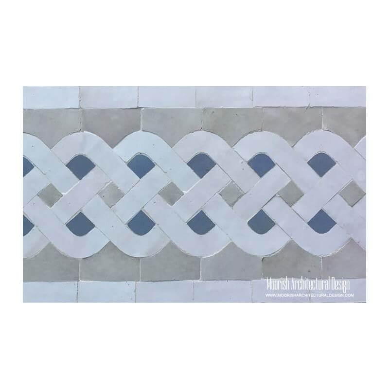 Buy Pool Mosaics