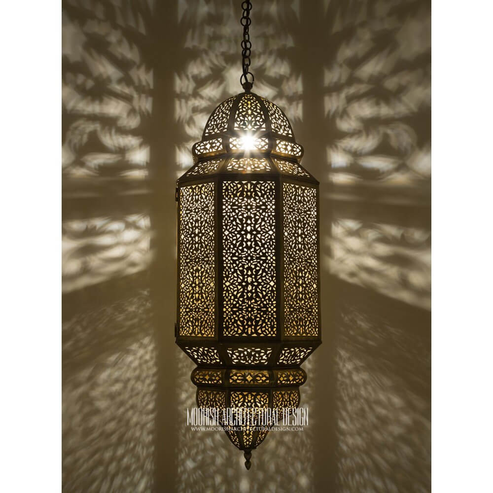 Modern foyer pendant lighting moroccan kitchen lighting - Modern foyer lighting ideas ...