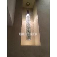 Moroccan Dining Room Lighting Fixtures & Ideas