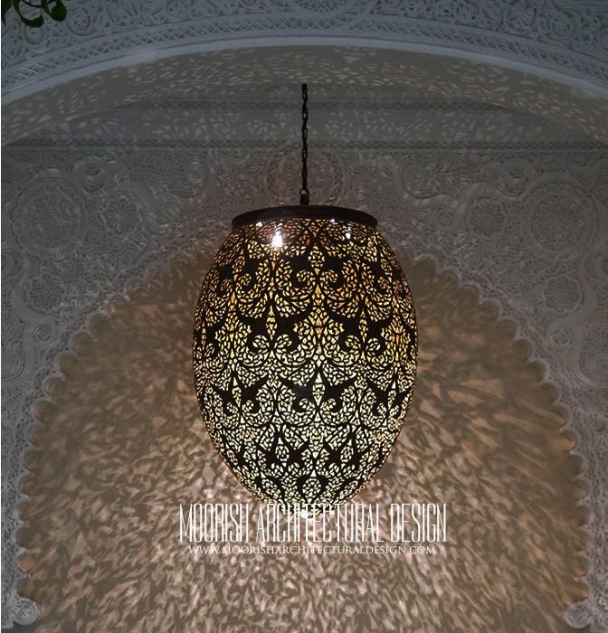 & Luxury Restaurant Lighting Supplier azcodes.com