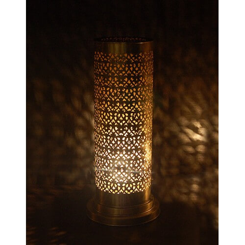 Moroccan Outdoor Light 24