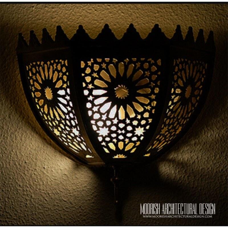 Hospitality Lighting ideas