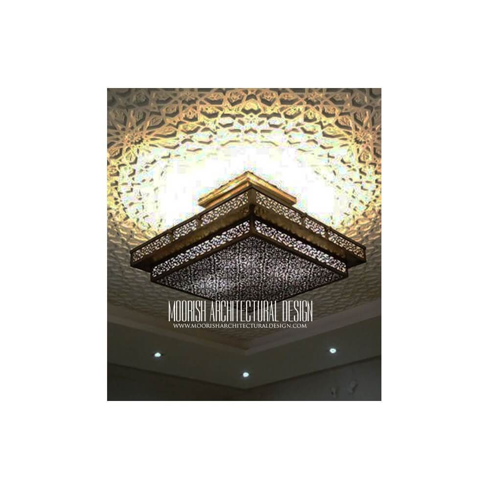 Modern light fixtures los angelesghting stores in los angeles lighting fixtures miami choice image arubaitofo Gallery