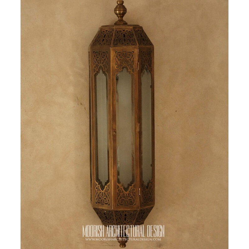 Shop Antique Mediterranean Wall lights