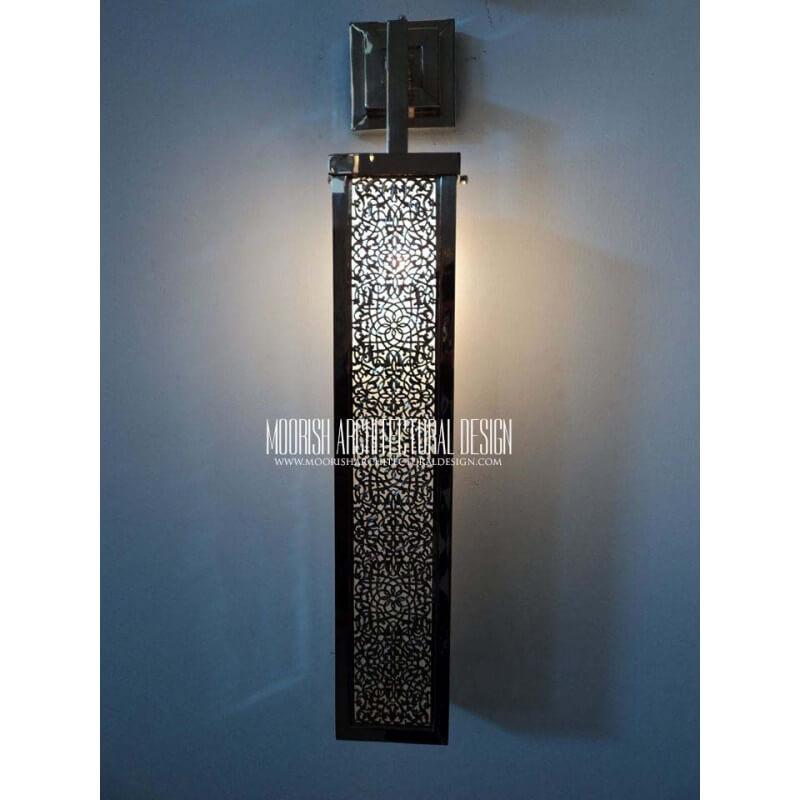 Buy Moroccan kitchen lighting New York, Los Angeles, San Francisco