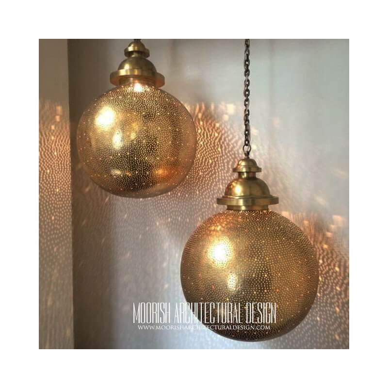 Kitchen pendant Light Ideas