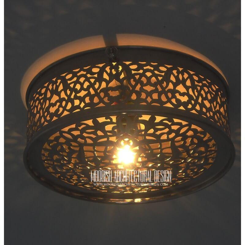 Shop Moroccan Bathroom Lighting Phoenix Arizona
