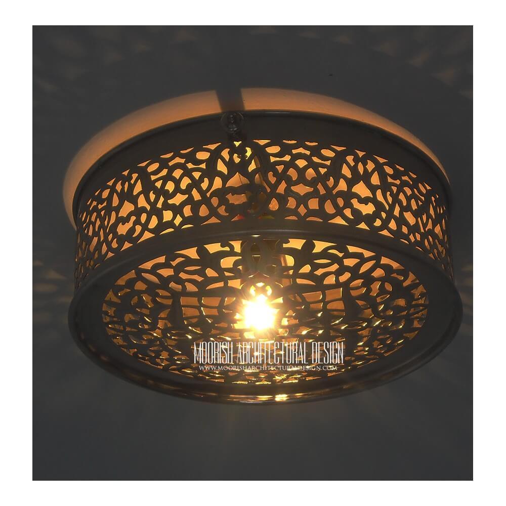 Bathroom Light Fixtures Phoenix shop moroccan bathroom lighting phoenix arizona