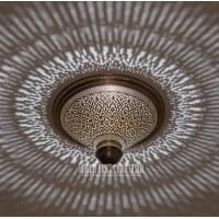 Shop Moroccan Bathroom Lighting Atlanta Georgia