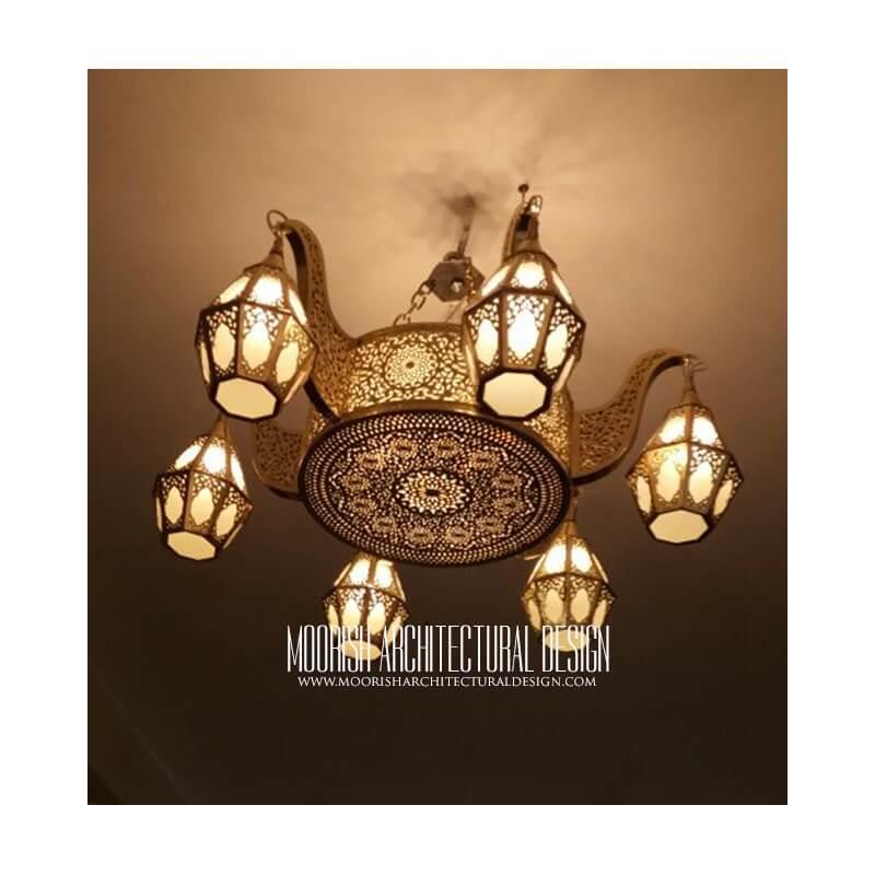 Hospitality Lighting – Custom hotel lighting Las Vegas, LA, San Francisco