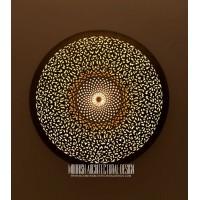 Spanish Lighting Shop San Francisco: Buy custom Moorish Lights