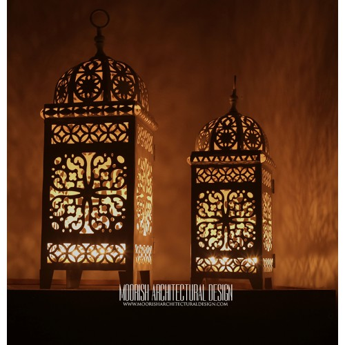 Moroccan lamp abu dhabi - Improve your home decor with moroccan lamps ...
