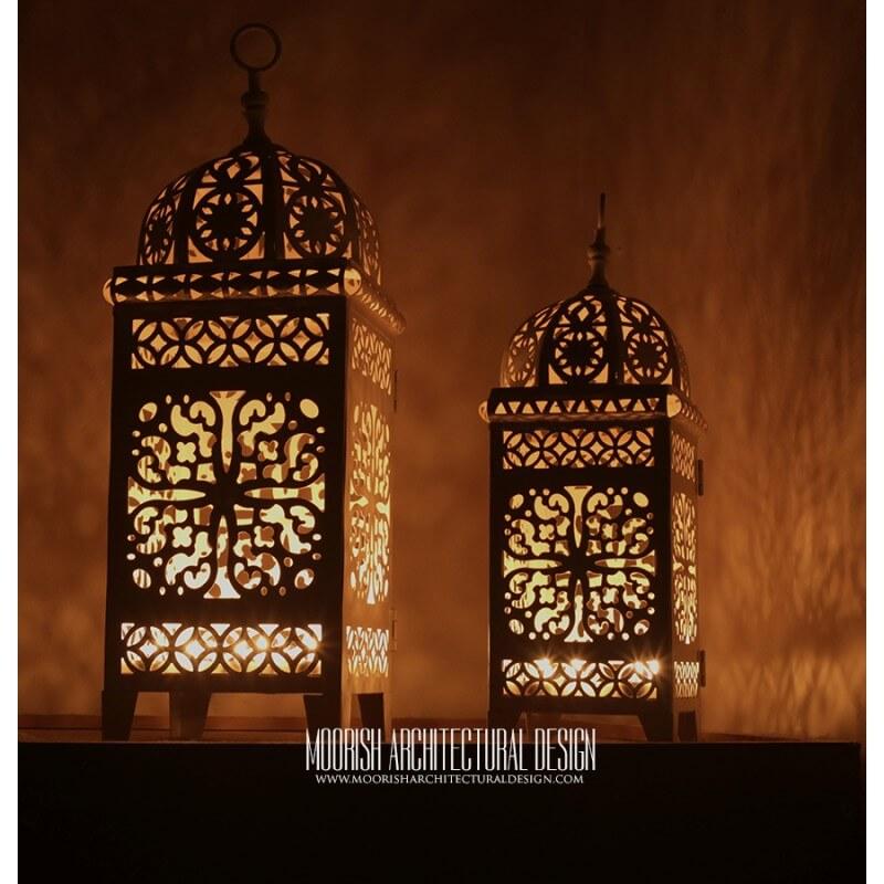 Moroccan lamps San Francisco: Buy Moroccan lamps