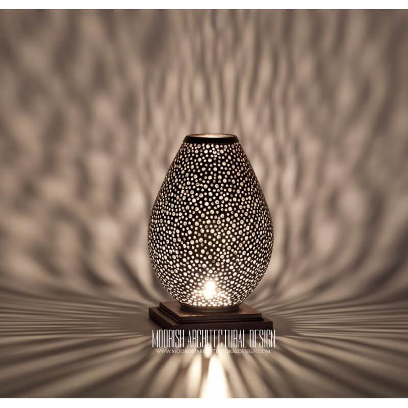 Moroccan Lamps Los Angeles Shop: Wholesale Moroccan Lighting