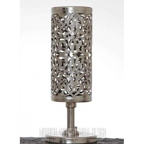 Modern Moroccan Lamp 28