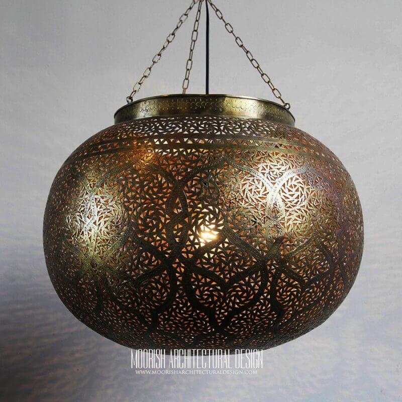 Moroccan Lighting wholesale San Francisco Bay Area
