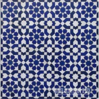 Moorish Tile For Sale
