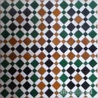 Moroccan Tiles shop