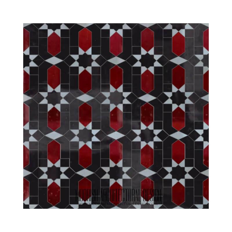 alhambra tiles for sale California