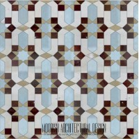 Moroccan Tiles Houston Texas