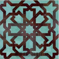 Quality Moroccan Tile