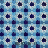 Moroccan Tile Sweden