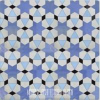 Moroccan Tiles For Sale Hong Kong, Shanghai, Beijing