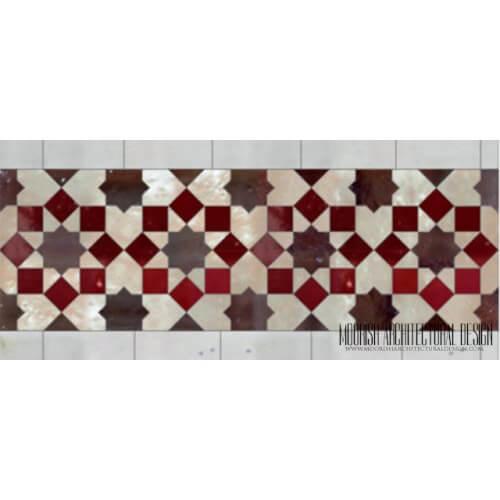 Alhambra Tiles Specialist
