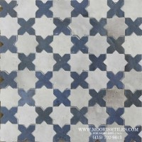 Moroccan Tile Fairfax Station Virginia