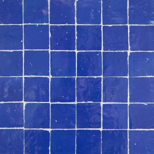 28 Blue Tiles Tiles In A Floor Tiles Blue Stock Images Image 13438734 Blue Tile
