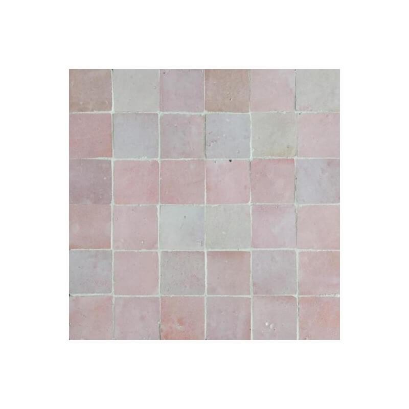 Pearl Rose Tile