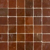 Moroccan Ceramic Tile New Jersey