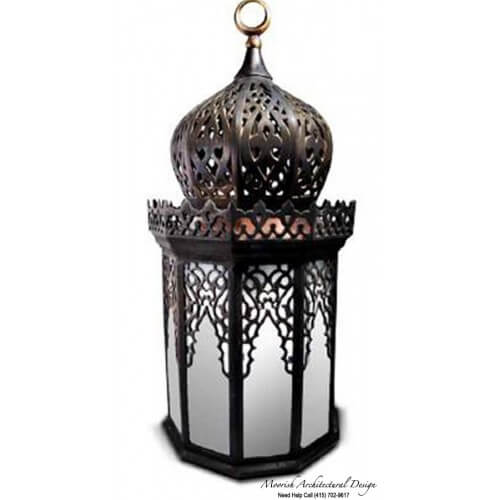 Traditional table lamps classic lamp designs moroccan lamps - Improve your home decor with moroccan lamps ...