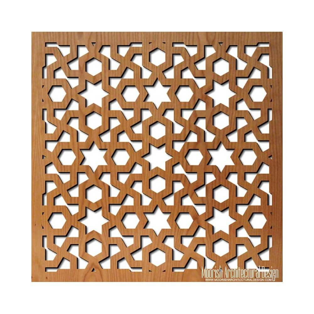 Jali Screens Jaali Wood Screens Moroccan Wood Lattice
