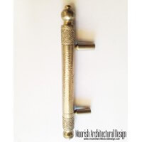 Rustic Bathroom Cabinet Hardware