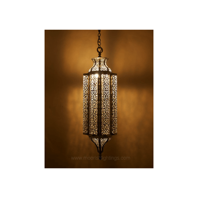 Custom Pendant Lights Moroccan Bathroom Lighting
