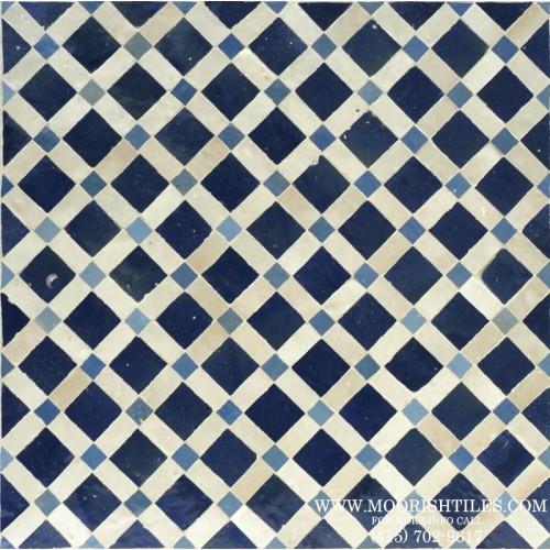 Moroccan Tile 82