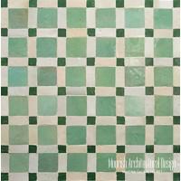 Moroccan Tile manufacturer