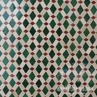 Moroccan Tile wholesale
