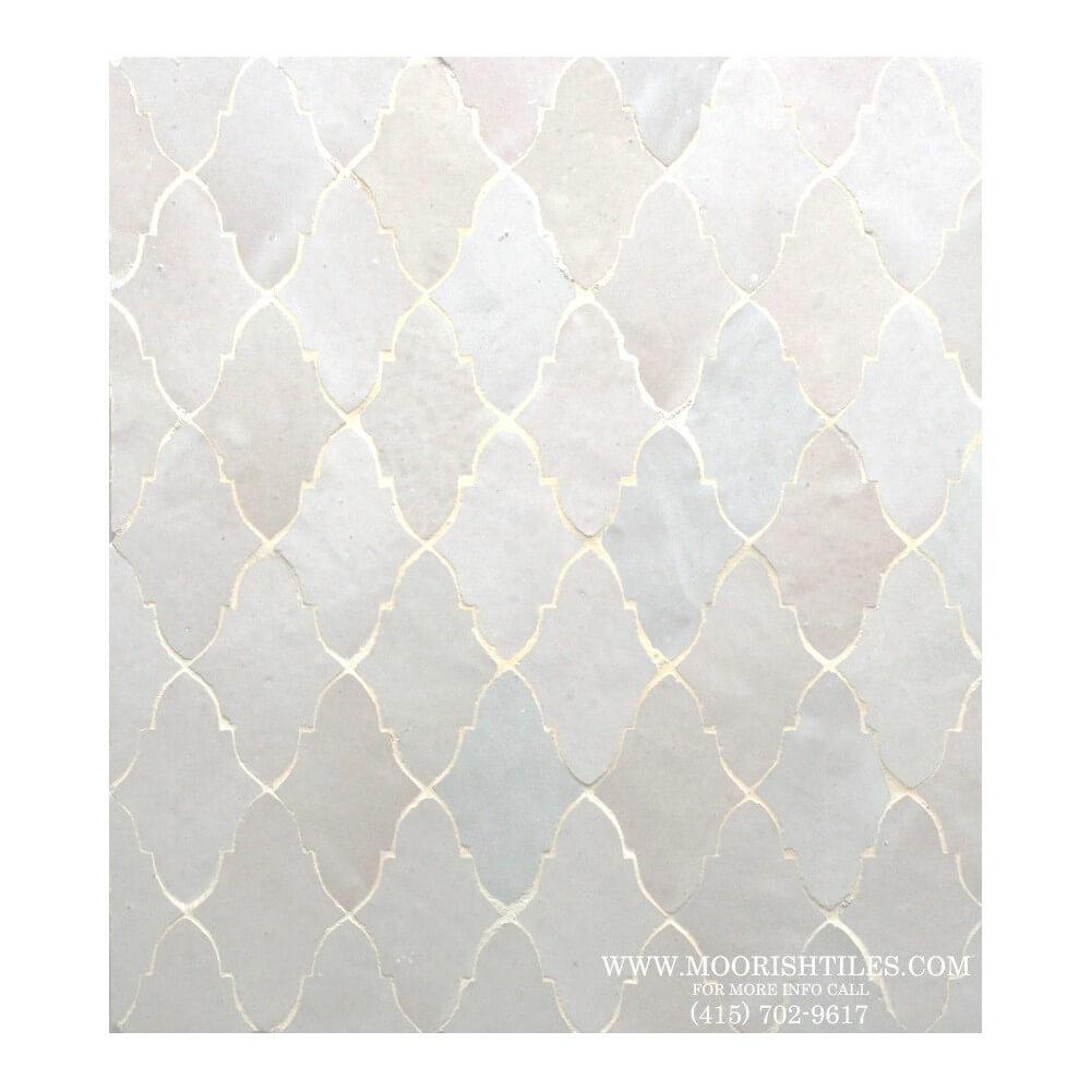 Floor tile los angeles
