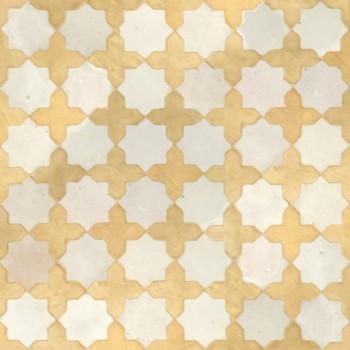 Moroccan Tile 158